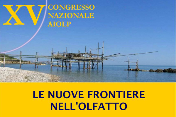 Nazionale AIOLP